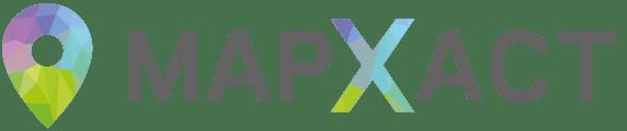 Mapxact