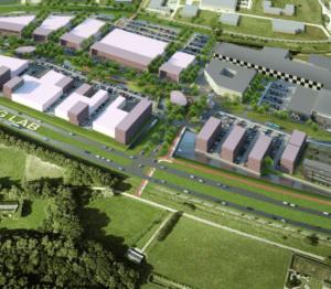 automotive-campus-gemeente-helmond