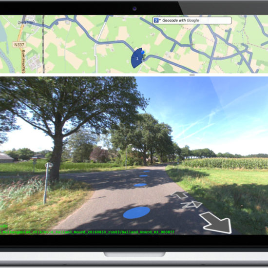 MapXact viewer-5