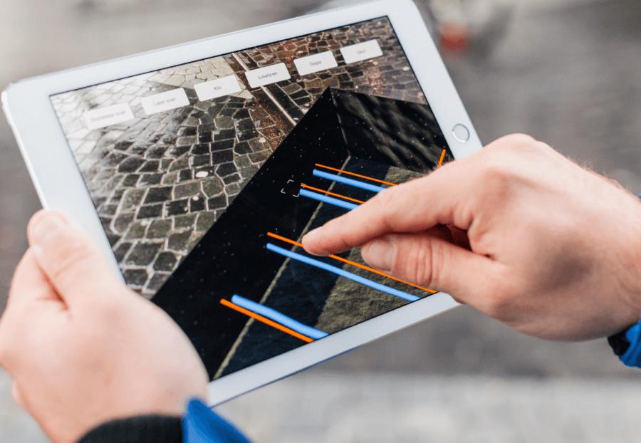 augmented-reality-mapxact