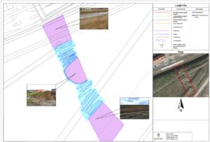 telecommunicatiekabel-ligging-mapxact