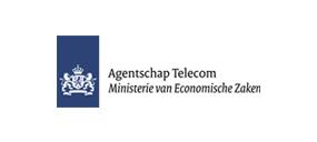 agentschap-telecom