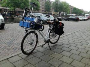 mapxact-gasleidingen-grondradar-fiets